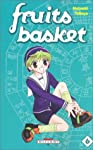 Fruits Basket Edition simple Tome 6