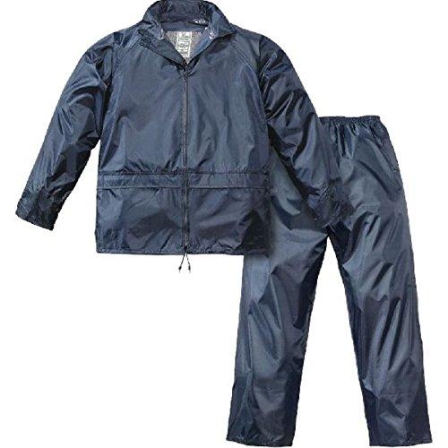 irpot-tuta-da-lavoro-completo-impermeabile-niagara-blu-giacca-pantalone-protezione-l