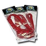 Powerball RPM Sports Cordones de Inicio de Repuesto