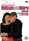 William And Mary: Series 1 [DVD] [2003]