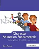 2d Animation Softwares - Best Reviews Guide