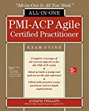 Pmi-Acp Agile Certified Practitioner All-In-One Exam Guide [With CD (Audio)]