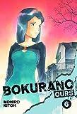 Bokurano: Ours Volume 6 - Mohiro Kitoh
