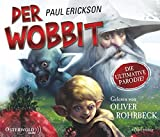 Der Wobbit - Paul Erickson