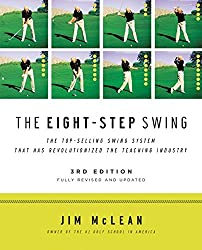 The Eight-Step Swing, 3rd Edition