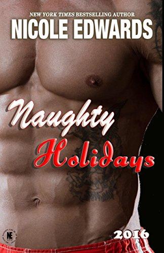Naughty Holidays 2016