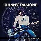 Final Sessions [Vinyl Maxi-Single]