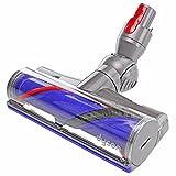 Dyson V8 Animal Absolute sans fil Aspirateur Turbine Outil pour sols