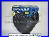 Fahrradschlauch Michelin UHD verstärkt 4mm für Cross Enduro 140/80–18Large