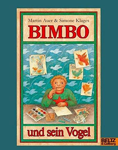 bimbo-und-sein-vogel-mit-spielanweisung-minimax