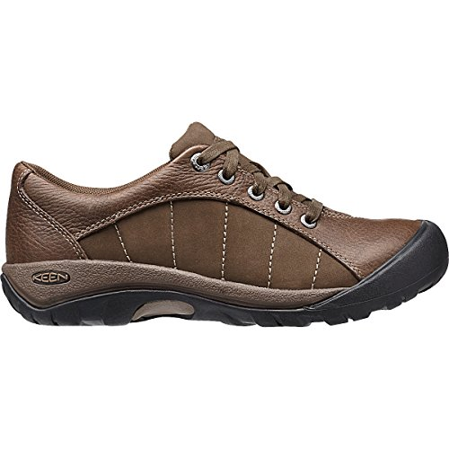 keen-presidio-womens-shoes-cascade-shitake