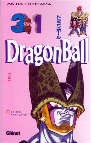 """<a href=""""/node/5489"""">DragonBall Vol 31</a>"""