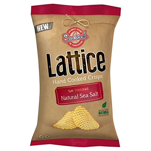 seabrook-chips-lattice-cut-sun-trempe-sel-de-mer-120g