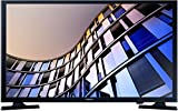 Samsung 80 cm (32 Inches) M Series HD Ready LED TV 32M4100 (Black) (2017 Model)