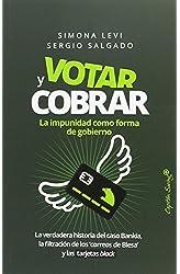 Descargar gratis Votar Y Cobrar en .epub, .pdf o .mobi