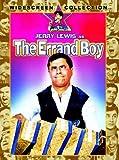 The Errand Boy [DVD] [1961]