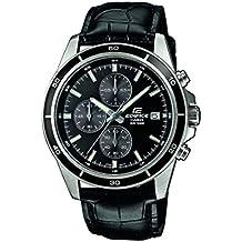 Reloj Casio Edifice para Hombre EFR-526L-1AVUEF