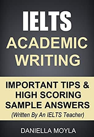 IELTS Academic Reading Practice Tests