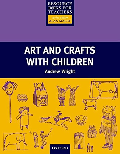 art-crafts-w-children-resource-book-for-teachers