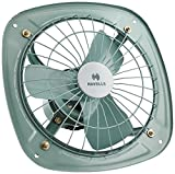 #2: Havells Ventilair DSP 230mm Exhaust Fan