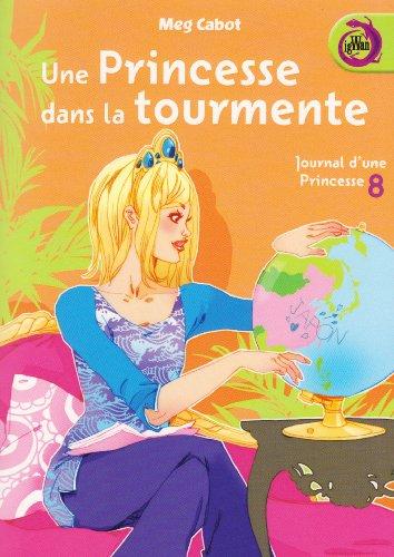 """<a href=""""/node/13044"""">Une princesse dans la tourmente</a>"""