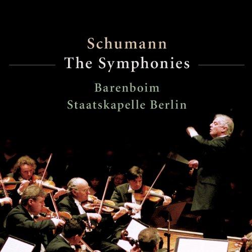 Schumann : Symphony No.3