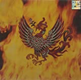 Phoenix (1972) [Import allemand]