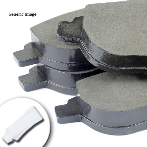 rear-allied-nippon-brake-pads-saab-9-3-20l-2000-to-2003-adb0741