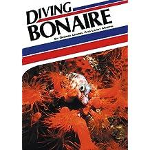 Diving Bonaire (Aqua Quest Diving)
