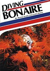 Diving Bonaire (Aqua Quest