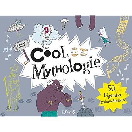 Cool mythologies