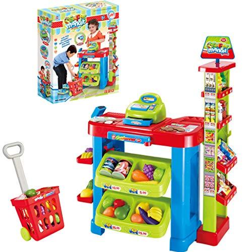 konsole, Spielzeug, Werkbank, Urlaub, Geburtstag, Geschenk ()