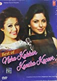 Best Of Neha Kakkar & kanika Kapoor
