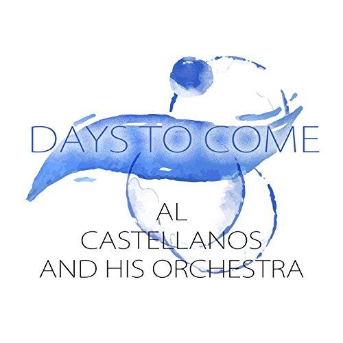 Mambo In Coruna de Al Castellanos & His Orchestra en Amazon ...