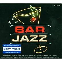Bar Jazz