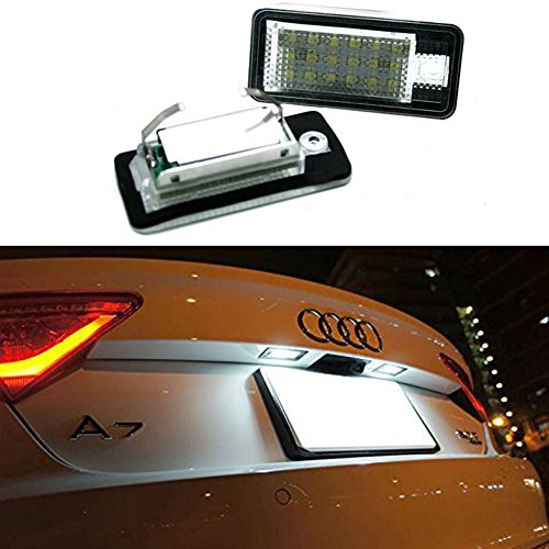 k-bright-1-pair-xenon-white-18-smd-license-plate-led-lights-number-plates-bulbs-for-audi-a3-s3-a4-s4