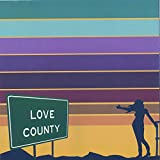 Songtexte von Love County - Love County