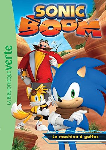 sonic-boom-02-la-machine-a-gaffes