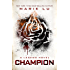 Champion (LEGEND Trilogy)