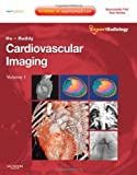 Cardiovascular Imaging, 2-Volume Set: Expert Radiology Series Expert Consult- Online and Print