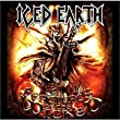 Festivals of the Wicked: Limited (Iced Earth)