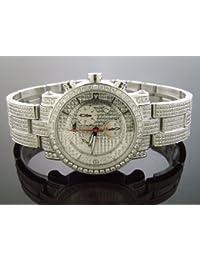 AQUA MASTER AM-Full5.95 AM-FULL5.95 - Reloj