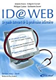 IDE Web : Le guide Internet de la profession infirmière