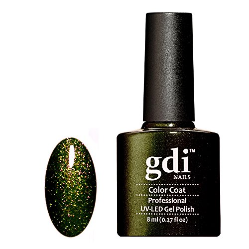 r15-moss-dark-green-fine-glitter-gel-polish-gdi-nails-mossy-twilight-a-very-dark-mossy-green-shade-p