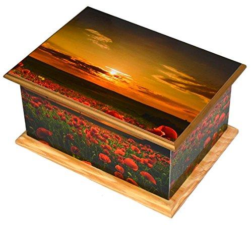 holz-verbrennung-asche-casket-urne-mdf-und-teak-urne-funeral-memorial-begrabnis-erinnerung-urne-popp