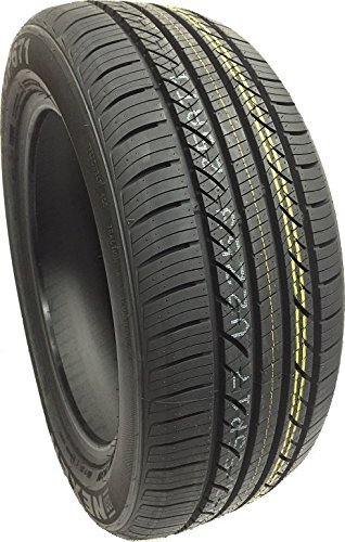 nexen-cp671-all-season-radial-tire-235-45r18-94h-by-nexen