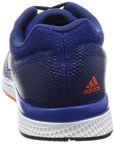 """Herren Sneakers """"Mana Bounce 2 m Aramis"""" collegiate royal/core black/energy s17"""