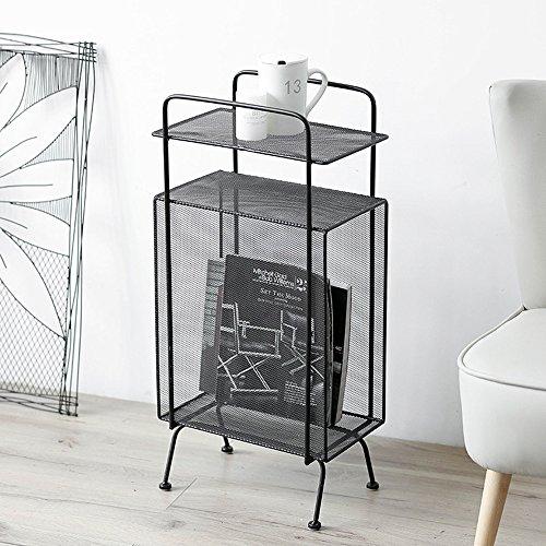 cher de pas Table vente Table achat étagère F3uTcK1lJ