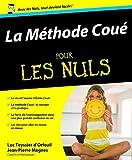 La Méthode Coué pour les Nuls