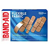 Band-aid Pflaster